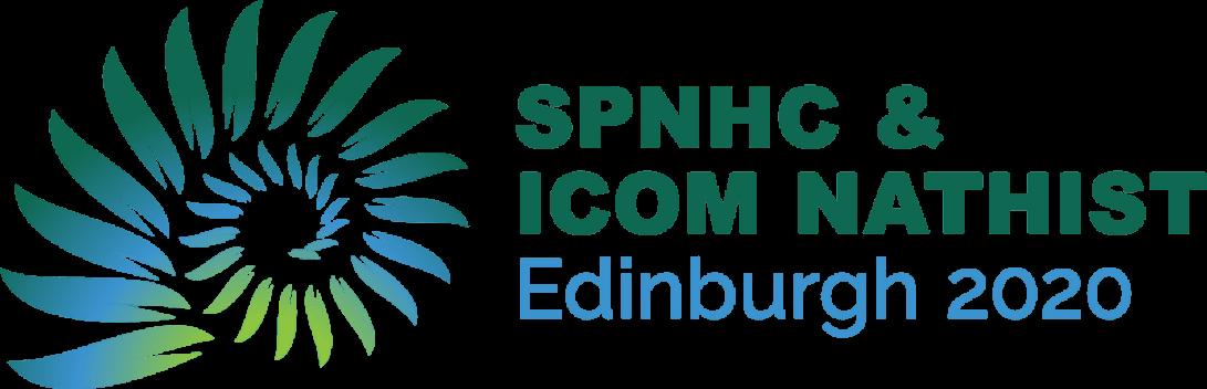 SPNHC 2022