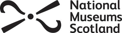 nms-new-logo-black1-copy
